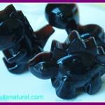 Kefir Gummies Recipe Pic Loula Natural
