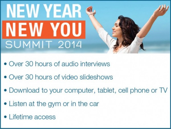 New-Year-New-You-Summit-Square-661x500