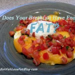 favorite-fat-breakfast-Eat Fat Lose Fat