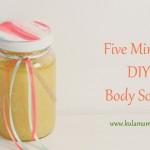 5 min body-scrub-Kula Mama