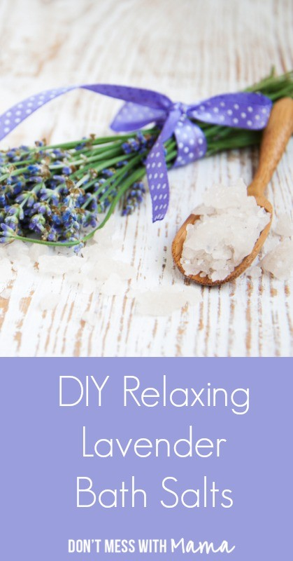 DIY-relaxing-lavender-bath-salts-dont mess with mama