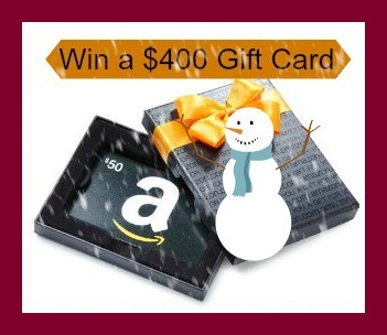 Amazon-Gift-Card-Giveawaydec